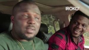 Video: Chioma Nwa Catechist [Part 3] - Latest 2018 Nigerian Nollywood Drama Movie English Full HD
